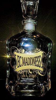 EC Maddness Infinity Bottle