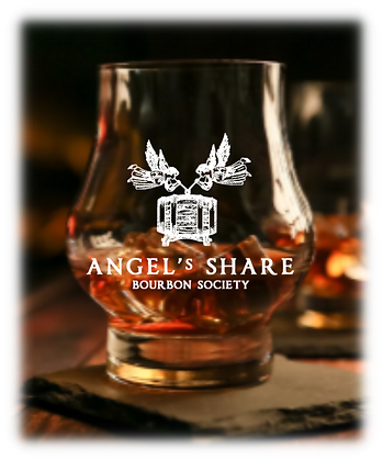 Angels Share Master Reserve