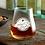 Thumbnail: 4 OR 8 oz whiskey taster (COB)