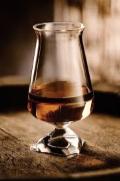 THE NEW TUATH GLASS 7.1 OZ (BLMC)
