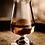Thumbnail: THE NEW TUATH GLASS 7.1 OZ (BLMC)
