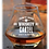Thumbnail: TRINITY RIVER AROMA GLASS