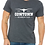 Thumbnail: Cowtown Bella Canvas 3001 T shirts