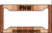 pnw cover.png