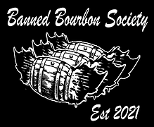 banned bourbon.png