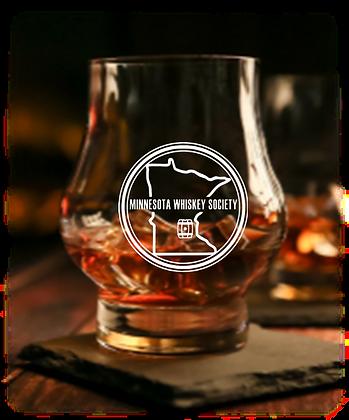 Master Reserve 10.5 ounce glassware (Minnesota)
