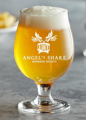 10 oz Tulip glass (Angels Share)