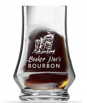 Arc Kenzie glass 5.75 ounce (BNB)