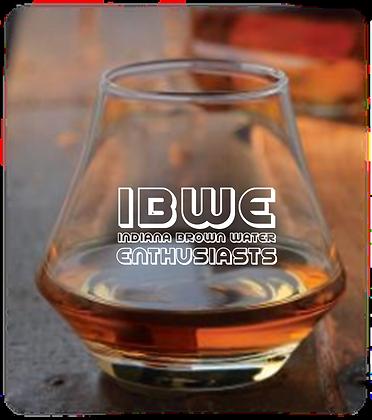 IBWE 11 OUNCE AROMA GLASS