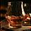 Thumbnail: $14.95 glassware