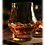 Thumbnail: Master Reserve 10.5 ounce glassware (BLMC)
