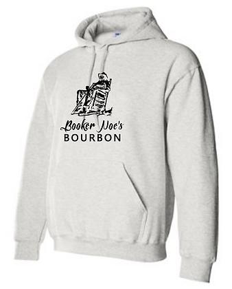 Gildan hoodies (BNB)