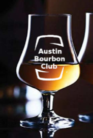 Stozle 6.5 oz nozing glass (Austin)