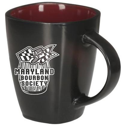 14 oz coffe mug (Maryland)