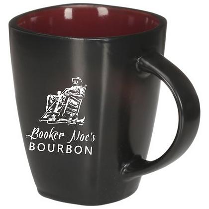 14 oz coffe mug (BNB)
