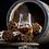 Thumbnail: Bourbon Lovers