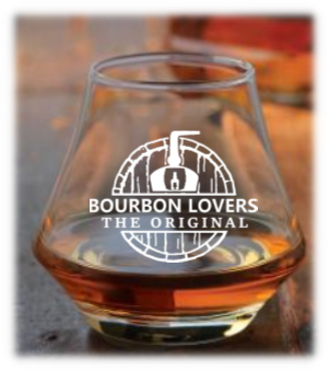 9.75 ounce aroma glass (OBL)