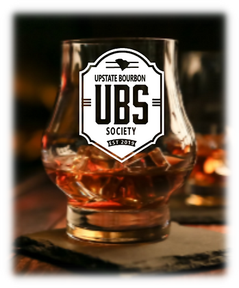 Master Reserve 10.5 ounce glassware (UBS)