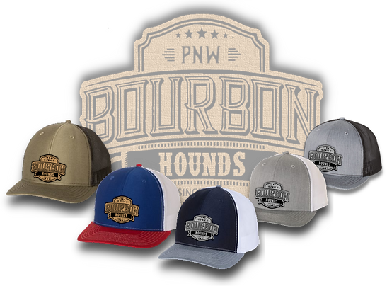 bourbon hound hats.png