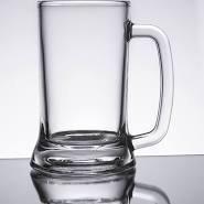 16 ounce beer mug