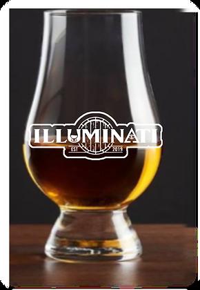 glencairn  (Illuminati)