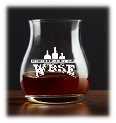 NEW WBSE CANADIAN GLENCAIRN