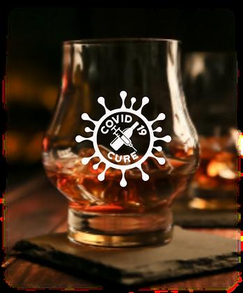 Master Reserve 10.5 ounce glassware (C19)
