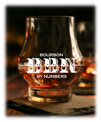 BBN 10.5 OUNCE MASTER RESERVE