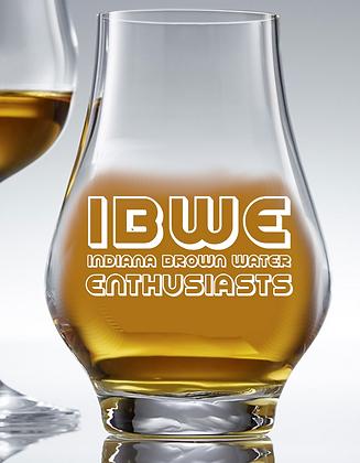 IBWE Schott Zwiesel 10.9 OUNCE STEMLESS NOSING