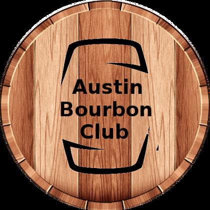 4 piece coaster set (Austin)