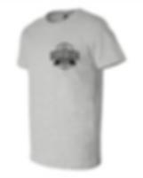 pnw shirt 2.png
