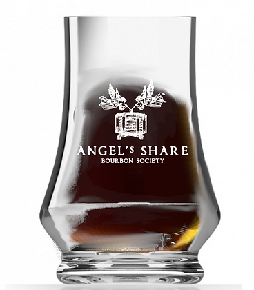 5.75 oz arc kenzie glass (Angel's share)