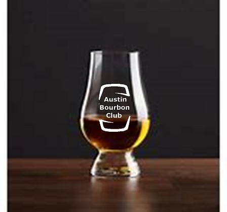 Austin WEE glens 2.5 ounce