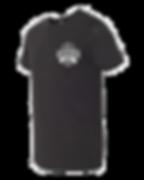 pnw shirt.png