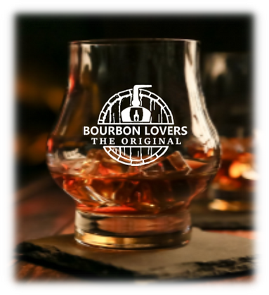 Master Reserve 10.5 ounce glassware (OBL)