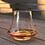 Thumbnail: 9.5 ounce aroma glass (BLMC)