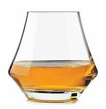 9.5 ounce aroma glass