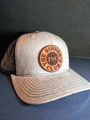 SINNER'S (Richardson Snapbacks)