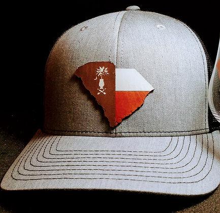 SCBC 2020 Hat