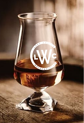 tuath 7.1 ounce glass (LWC)