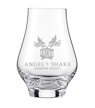 Schott Zwiesel 10.9 oz. Angel's Share