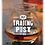 Thumbnail: 9.5 ounce aroma glass (BOYZ)