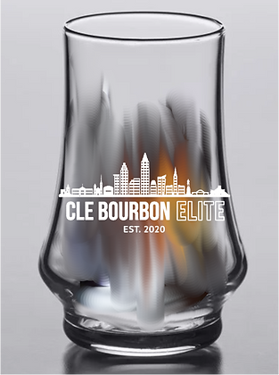 CLE BOURBON 5.75 ARC KENZIE