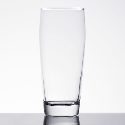 the Willi Glass