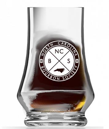 Arc Kenzie glass 5.75 ounce (NCBS)