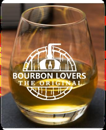 ] 7 ounce spirit glass (OBL)