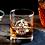 Thumbnail: Bourbon Lovers - The Original