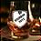 Thumbnail: Master Reserve 10.5 ounce glassware (boyz)