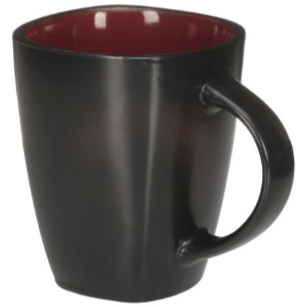 14 oz coffe mug (WSBC)
