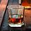 Thumbnail: THE RYE GLASS (BLMC)